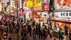 「道頓堀で暴行」「わさびテロ」相次ぐ大阪の韓国人観光客トラブル、背景は