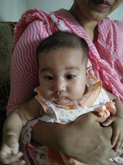 バングラデシュ人との第一子が無事に誕生!出産・育児事情を日本と比較