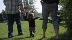 米国:インターセックスの子どもに対する有害な外科手術