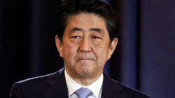 安倍首相へオリバー・ストーン監督ら公開質問状「日本が攻撃したのは真珠湾だけではない」【全文】