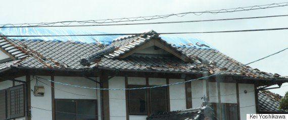 熊本地震から半年「地元の人が、地元を助ける構造も必要」ボランティアの課題とは