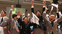 東京オリンピック招致も捜査対象に。IOCは疑惑否定「不正の証拠ない」