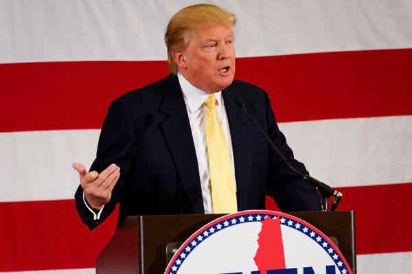 アメリカ大統領選、最大のテーマはヘルスケア制度 主要候補の提案を検討する