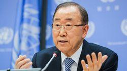 潘基文・国連事務総長に巨額の裏金疑惑が浮上 韓国大統領選への影響は