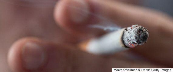 飲食店は「原則禁煙」、受動喫煙防止で厚労省が対策案 ネットの反応は?