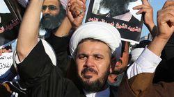 サウジアラビアとイランの対立激化、その背景とは?