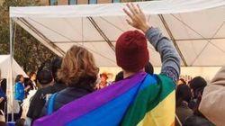 九州RAINBOWPRIDEは、トランスジェンダー学生の思いから始まった(誕生秘話)