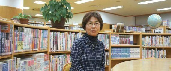 人口が増え続ける「日本一小さな村・舟橋村」には、