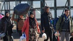 難民申請を取り消したい。スウェーデンに渡ったシリア難民の苦悩