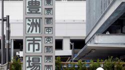 第20期の東京都議会がスタート。最初の大きな課題は、やはり豊洲市場移転問題だろう
