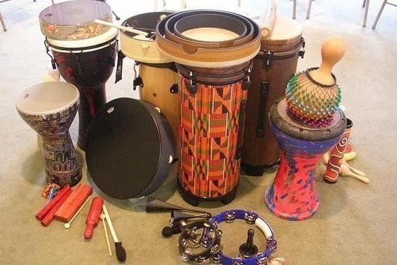 医療スタッフにも音楽療法を―良いケアを実践するためのセルフケア