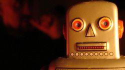 2030年、AIはフェイクニュースをどれだけ進化させるのか?