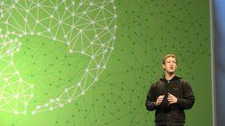 米EUプライバシー協定を無効にした男「フェイスブック流出問題は防げた」