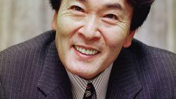 平尾昌晃さん、実はあの歌も作曲していた 昭和の大名曲【クイズ】