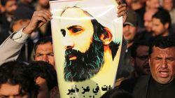 公開処刑で斬首、投石...1日で47人が死刑執行されたサウジアラビアの人権状況は