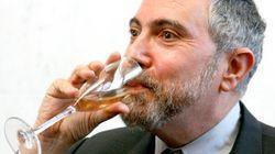 ポール・クルーグマンがトランプ氏批判「優れたビジネスマンは、マクロ経済の知識ない」