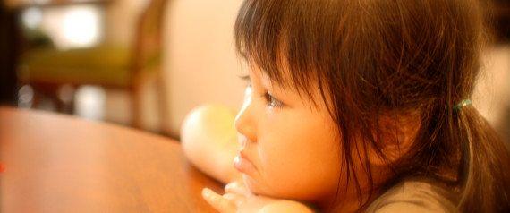 虐待された子ども預かる「一時保護所」を全国調査へ 劣悪施設を点検