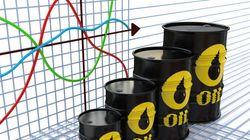 2016年、原油価格を跳ね上げるかもしれない4つの要因