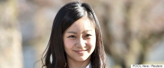 佳子さま、9月からイギリス・リーズ大に留学 舞台芸術の歴史など学ぶ