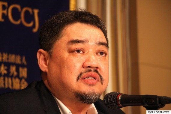 天安門事件の元リーダー、劉暁波氏の死去で中国政府を非難「私の先生は殺された」