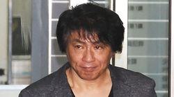 井上公造氏と宮根誠司アナ、ASKAさんに謝罪