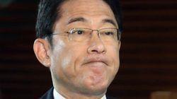 日本政府、ユネスコ分担金の支払い留保