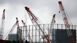 「新国立競技場」建設で新入社員が過労自殺か 残業200時間超、遺族が労災申請