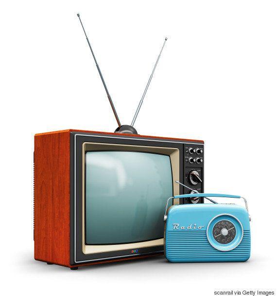 「ネットよりテレビを信頼」子供たちの意識調査で明らかに。その理由は?