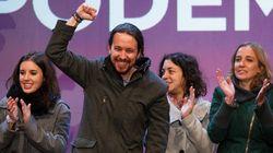「子ども・若者政党」≒小さな政府という、わが国での見果てぬ理想