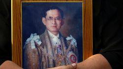 タイ「プミポン国王」とは何だったのか?