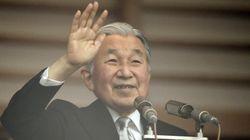 天皇陛下、83歳に 退位議論に「親身に考えてくれ、深く感謝」【会見全文】