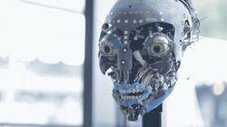 ディズニー、アバターロボットの中身を公開。信じられないほど美しく複雑だ(動画)