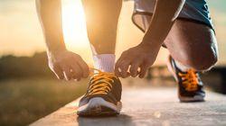 早稲田の学生ランナーにメンタルトレーナーとしてお願いしている5つのこと