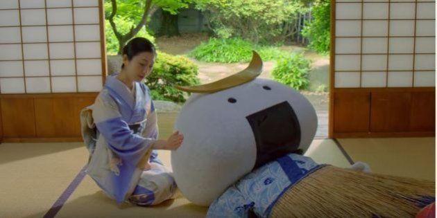 壇蜜の「エロ系」宮城PR動画、奥山恵美子・仙台市長は「品位に欠けると言われてもやむを得ない」と苦言