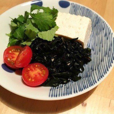 ブラックだっていいじゃない!食通をニヤリとさせる「ブラック常備菜」傑作レシピ