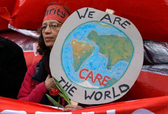 「世界を良くするため、君にできる10のこと」ビル・ゲイツが高校生にメッセージ