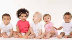 子どもが生まれたら100万円!大和ハウス工業が誇る太っ腹な子育て支援