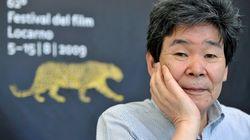 高畑勲監督が死去、82歳 ジブリ映画「火垂るの墓」「かぐや姫の物語」を手がける