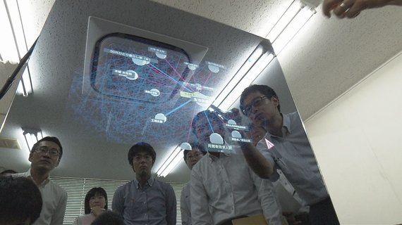 「ひとり暮らしの40代が日本を滅ぼす」NHKが作ったAIの分析が冷たすぎる