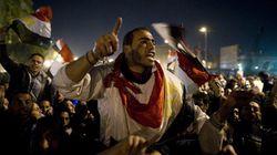 「エジプト革命」から5年 自由への希望はどこへ