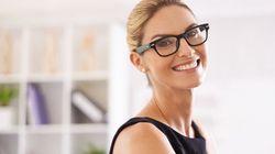 意外な会社がずらり!「女性管理職が多い上場企業ランキング」
