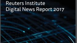 デジタルニュースの現状リポート