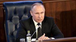 北方領土はロシア軍事戦略の要:「択捉・国後」両島返還が困難な理由--伊藤俊幸