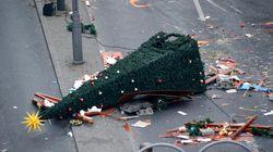 ベルリンで起きたテロとメディアの反応に思うこと