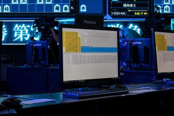 止まらないコンピューター将棋界の進化 将棋電王トーナメントを「Ponanza」が連覇