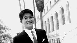 坂本九さん生誕75周年 年の瀬に「上を向いて歩こう」のメッセージ