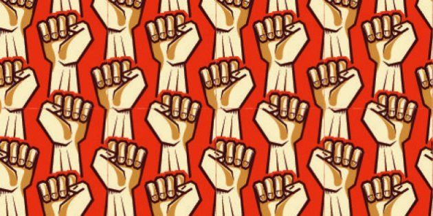 米国の静かな革命が、今後大きな潮流になると考える3つの理由