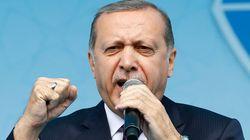 トルコとアメリカとの亀裂は、トランプ政権で転換するのか
