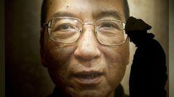 「私に敵はいない」劉暁波を最後まで「敵」とした中国共産党--野嶋剛