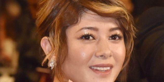 真木よう子、主演ドラマの視聴率で「悲しいお知らせ」